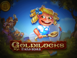 Goldilocks & Wild Bears